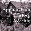 Cover image of Appalachian History