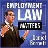 Cover image of Employment Law Matters