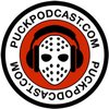 Cover image of Puck Podcast