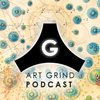 Cover image of Art Grind Podcast