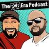 Cover image of The nWo Era Podcast