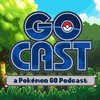 Cover image of GoCast: a Pokemon GO Podcast