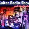 Cover image of Guitar Radio Show
