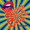 Cover image of Brunch Drunk Love