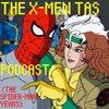 Cover image of The X-Men TAS Podcast