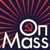 Cover image of On Mass
