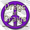 Cover image of Dregs of Craigs