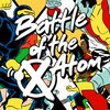 Cover image of Battle Of The Atom: An X-Men Podcast