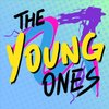 Cover image of The Young Ones