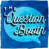 Cover image of The Question Booth
