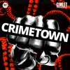 Cover image of Crimetown
