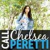 Cover image of Call Chelsea Peretti