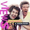 Cover image of VIEWS with David Dobrik and Jason Nash
