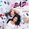 Cover image of Bad Examples w/ Tracy DiMarco & Jessica Romano