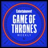 Cover image of EW's Game of Thrones Weekly