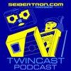 Cover image of Seibertron.com Transformers Twincast/Podcast