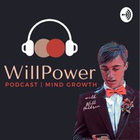 Podcast cover