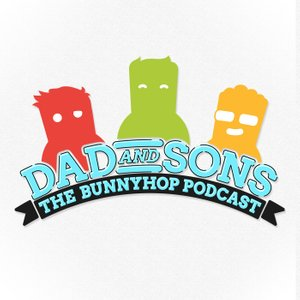 Dad & Sons Podcast | Listen to the Most Popular Podcasts on