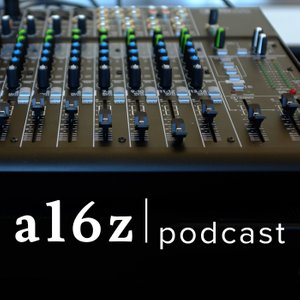 Best a16z Podcast … Preview
